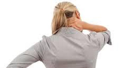 Relieve Body Aches & Pain with Self Treatment tickets