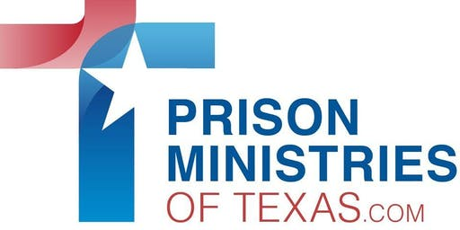 Prison Ministries of Texas - Fundraising Event