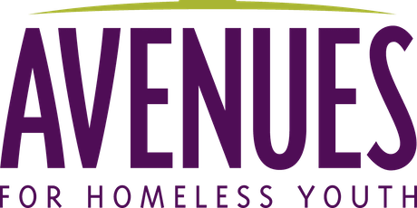 Avenues for Homeless Youth Event tickets