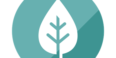 Conférence : De l'urgence climatique à la mise en œuvre des Objectifs Développement Durable- 26 NOVEMBRE 2019