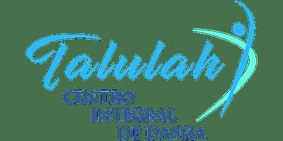 SUITE CASCANUECES EN EL REINO DE AZUCAR / CHRISTMAS PARADE