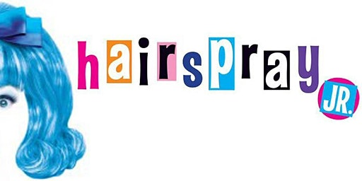 Hairspray Jr