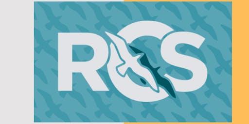 RCS AGM 2019