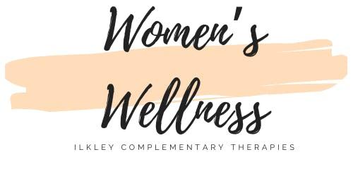 Women's Wellness Evening
