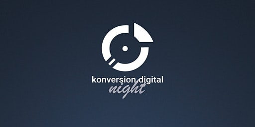 konversion.digital/night Ausgabe Februar2020