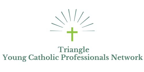 Triangle Young Catholic Professionals Network Kickoff Event