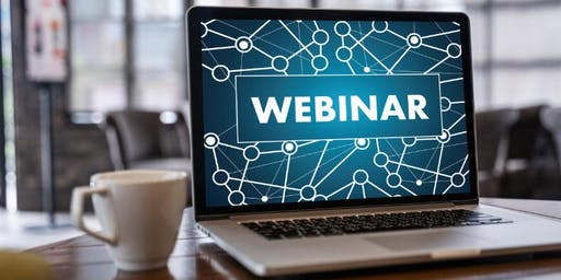 ILFM Webinar - New SRA Accounts Rules 2019: Introduction to the Changes