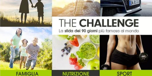 FABRIANO CHALLENGE GROUP