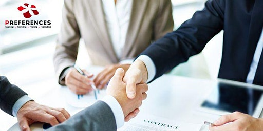 Entretiens d'embauches simulés : Entrainez-vous ! (fra/eng/deu/ita)