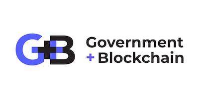 Blockchain in Government