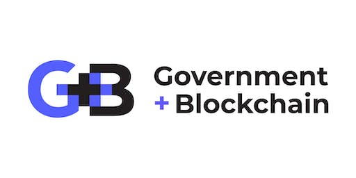 Blockchain in Government