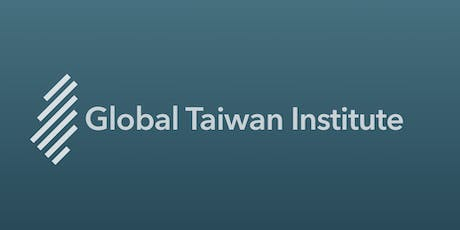 Techno-Governance in Taiwan versus China tickets