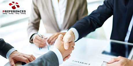 Entretiens d'embauches simulés : Entrainez-vous ! (fra/eng/deu/ita) billets