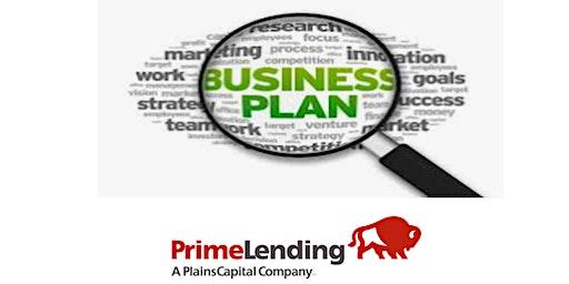 "NHMR YPN December Meeting ""Business Planning for 2020"""