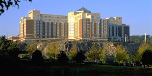 Social Security 567 Seminar: Marriott Boston Quincy
