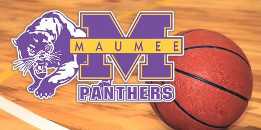Maumee vs Otsego FR/JV/Varsity Basketball (Boys)