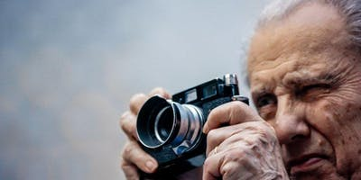 Photography Tips for Taking Fabulous Photos - Photography Workshop