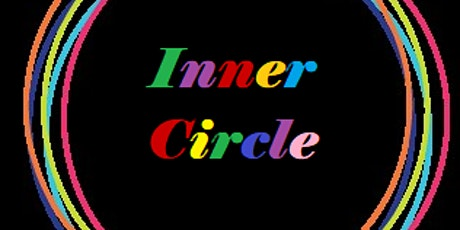 Inner Circle's Fireside Chat with C-level Women of Color tickets