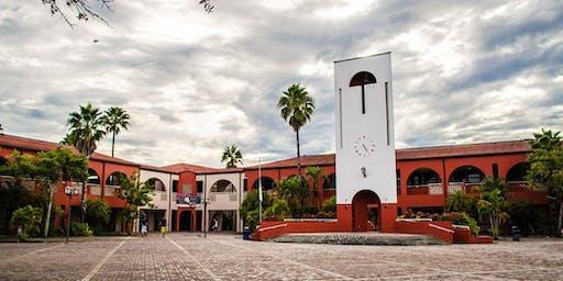 Retirement 567 Seminar: Estero High School