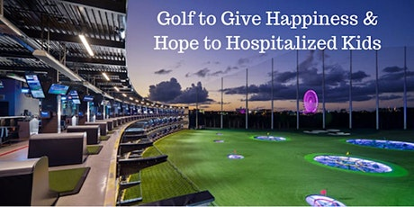 2nd Annual SF4C TopGolf Tournament tickets