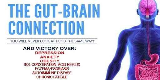 Conquering Leaky Gut