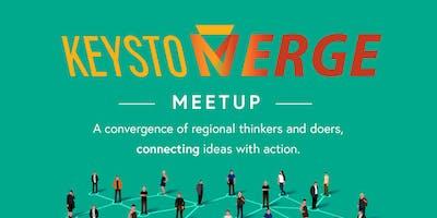 KeystoneMerge Meetup