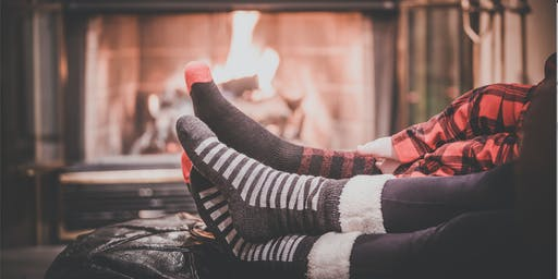 5 Love Languages in the Holidays