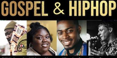 Gospel & HipHop #4