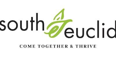 South Euclid Rental Housing Education Seminar