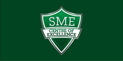 ABCurry Club - SME Centre of Excellence