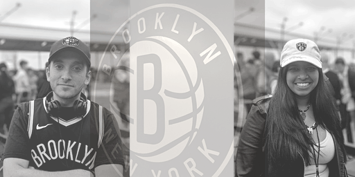 SportsHosts w/ The Block - Brooklyn Nets vs Philadelphia 76ers