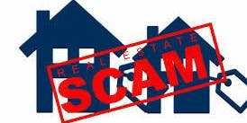 Preventing Cyber Fraud in Real Estate Transactions Online Workshop!