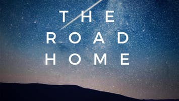 """""""The Road Home"""": Resound Ensemble Fall Concert"""