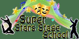 Super Stars Blackpool Christmas Showcase 3.30pm