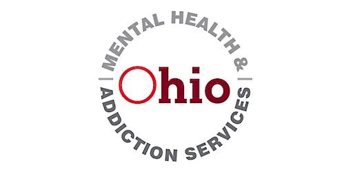 Mental Health 101 (Columbus 1.7.2020)