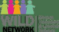 WILD Network - Women Innovators & Leaders Network logo