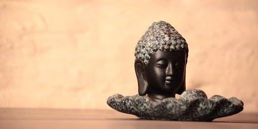 Max Meditation System™️