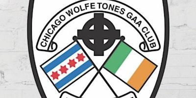 CHICAGO WOLFETONES REUNION