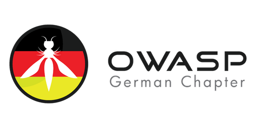German OWASP Day 2019