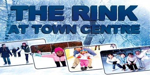 The Rink at Town Centre