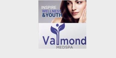 Valmond Med Spa