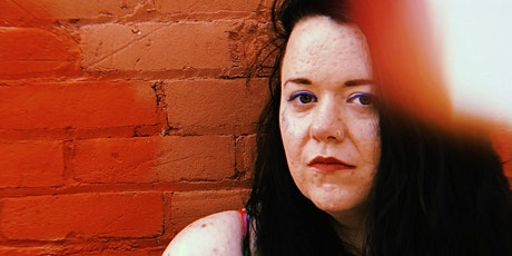 Orlando Poetry Slam with Lyd Havens! tickets