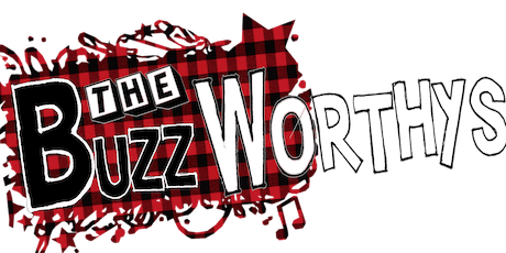 A Tribute to 90's Rock with The Buzz Worthys at Brauer House tickets
