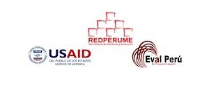 PER: Marco normativo para la evaluación y uso de la...
