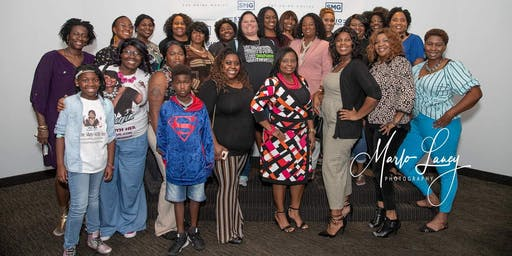 Networking at the Movies Part 2 in Norfolk Virginia
