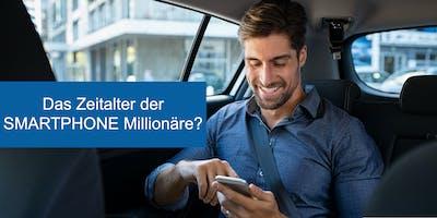 Digitalisierung-Verdient dein Smartphone schon Geld?