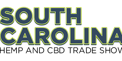 South Carolina CBD / Hemp Trade Show