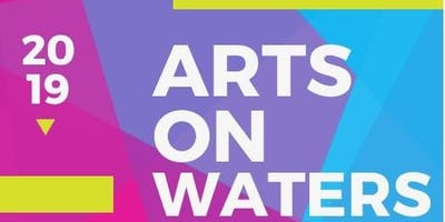 Arts on Waters