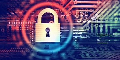 Building Cyber Security Resiliency for Small Business
