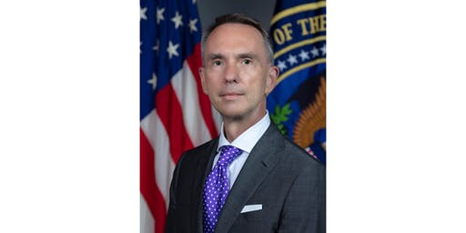 U.S. Intelligence: New Challenges and Opportunities